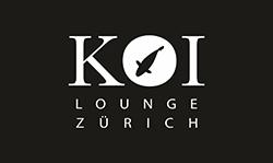 koi-lounge.ch
