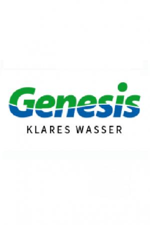 Genesis Pumpen