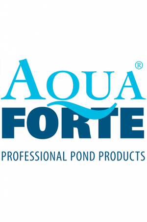 AquaForte Pumpen